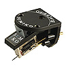 Sumiko - BlackBird - Phono Cartridge
