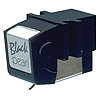 Sumiko - Black Pearl  - Phono Cartridge