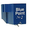 Sumiko - Blue Point No. 2 - Phono Cartridge