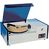 VPI - HW-17- Aluminum - Record Cleaning Machine