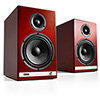 Audioengine HD6 Premium Wireless Multimedia Powered Speaker