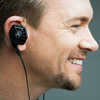 Audeze  I SINE 10 In Ear Headphones