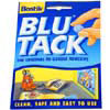 Bostik Blu Tack Tacky Damping Compound