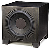 Cambridge Audio Aero 9  Subwoofer