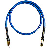 Cardas Audio Clear Digital Coax Cable