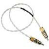 Kimber Kable - AGDL Silver Digital Coaxial Cable