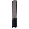 MartinLogan ElectroMotion ESL X Electrostatic Floorstanding Speaker