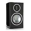 Monitor Audio Gold Series100 2 Way Bookshelf