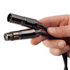 True Balanced™ Cable  XLR to XLR by Pangea Audio