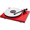 Pro-Ject Debut Carbon (DC) Turntable