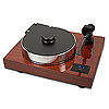 Pro-Ject Xtension 10 Turntable