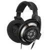 Sennheiser HD800 S Headphone