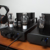 Woo Audio  WA5  LE  Headphone Amp