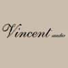 Vincent Audio