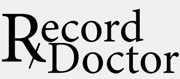 Record Doctor