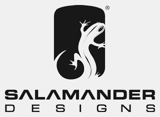 Salamander Designs Grew Out Of An Idea Developed By Salvatore Carrabba In  The Early 1990s. During A Search For Furniture To Support His Home  Entertainment ...