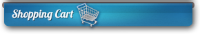 shopping cart banner background