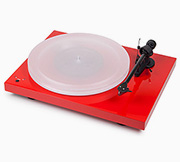 turntables image