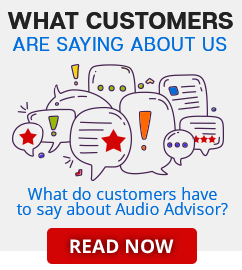 What Our Customers Say - Site Reviews